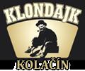 Klondajk Kolačín